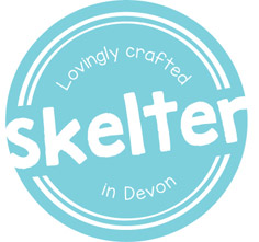Skelter Handcrafted Personalised Gifts
